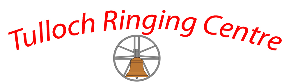 The Tulloch Ringing Centre